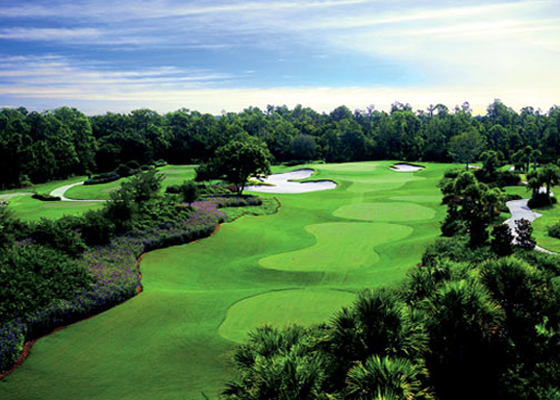 The IMG Junior Golf Tour will kick off its second season at the Ritz Carlton Members Golf Club