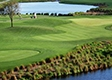 IMG Junior Golf Tour prepares for Tour Championship at Orlandos Celebration Golf Club