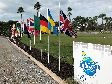 Follow Scores: IMGA Junior World FL Challenge!