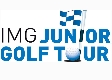 IMG Junior Golf Tour announces season two schedule