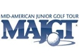 IMG Junior Golf Tour partners with Mid-American Junior Golf Tour